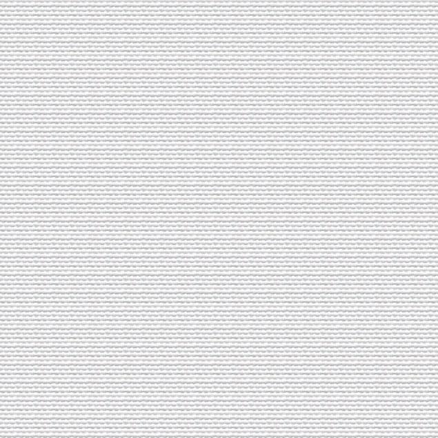Modena Polsterset Element ohne Armlehne Sunproof 65 x 65 x 10 cm dick