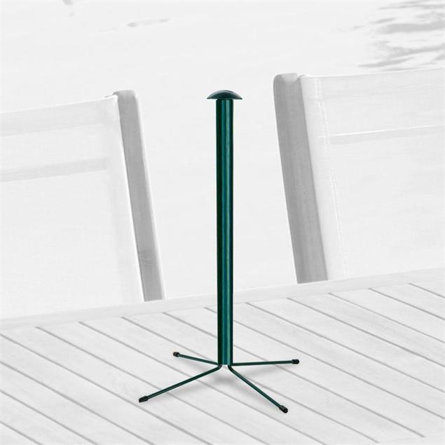 Abdeckung für Sitzgarnitur rund 250 cm 250cm (D) x 104cm (H)