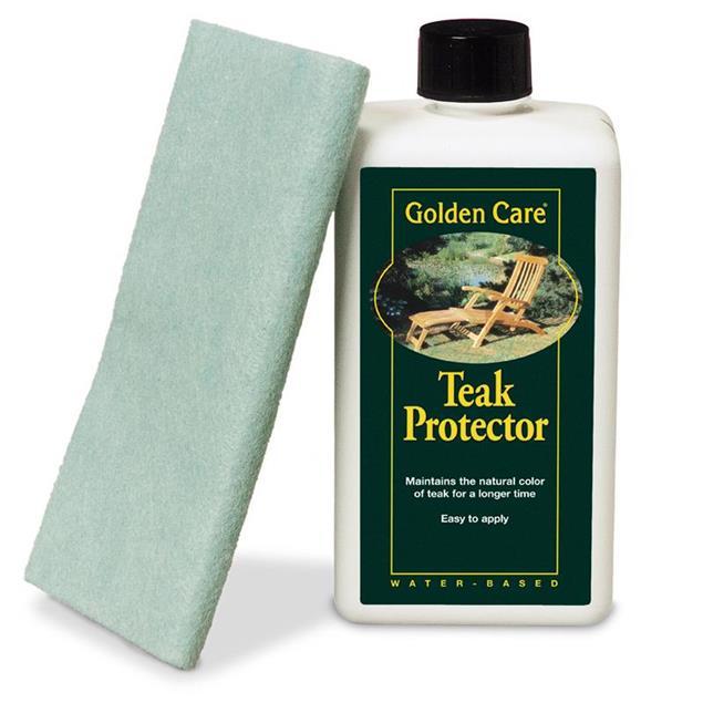 Teak Protector 1 Liter