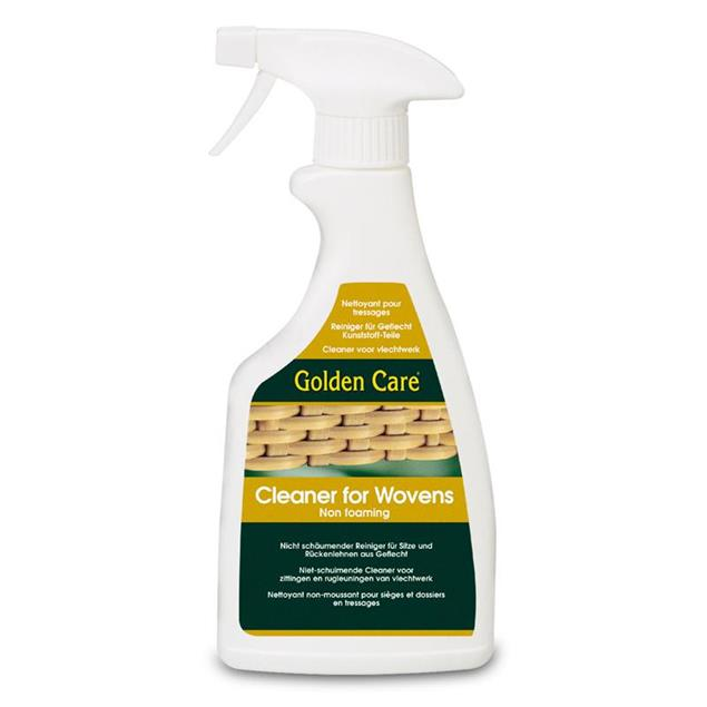 Wovens Cleaner 500ml