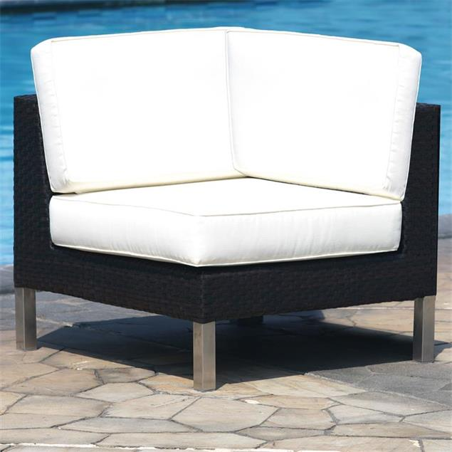 Modena Sofa-Element Ecke