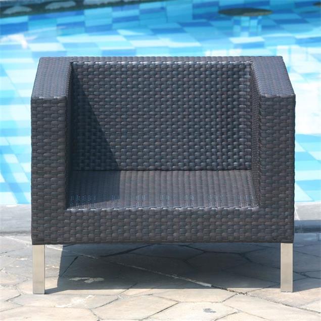 Modena Sofa-Element Einzelsessel