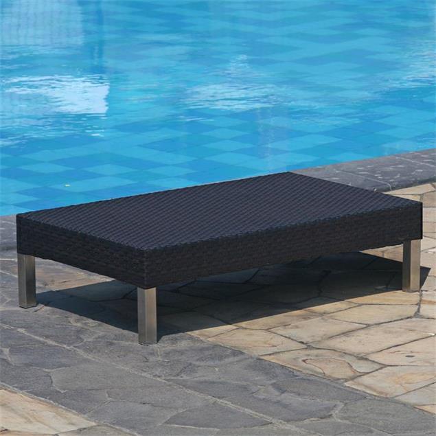 Modena Tisch-Element lang