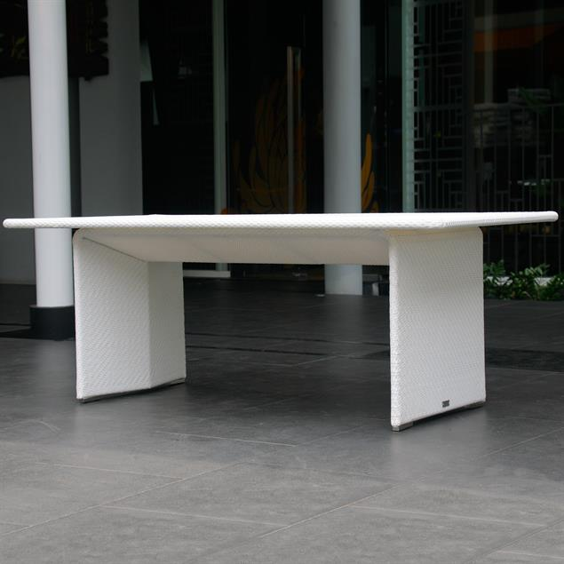 Sefid Tisch 200