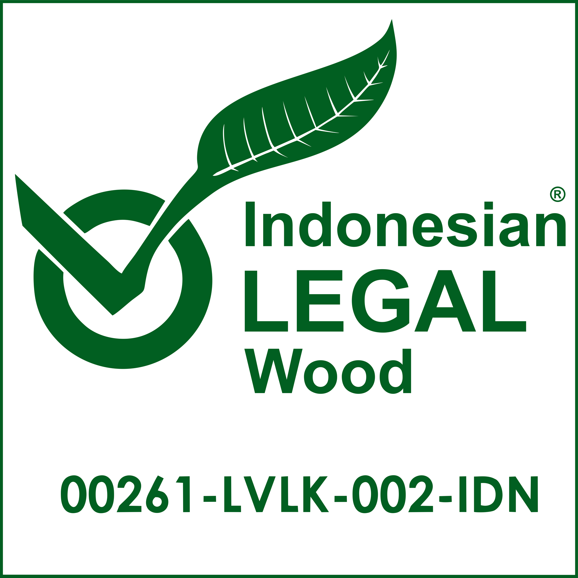 LVLK-Logo
