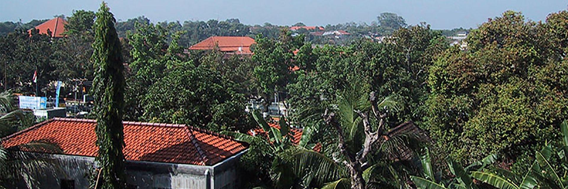Region Jepara
